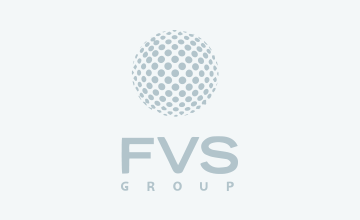 FVS Group Martigny - Microsoft CRM - Client Relation Management
