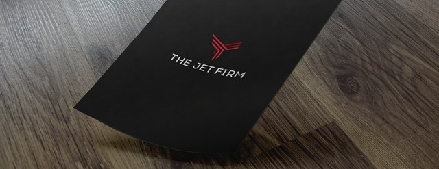 The Jet Firm